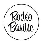 Rodéo Basilic – agence de graphisme et design d'espace – nantes – architecture d'intérieur – communication