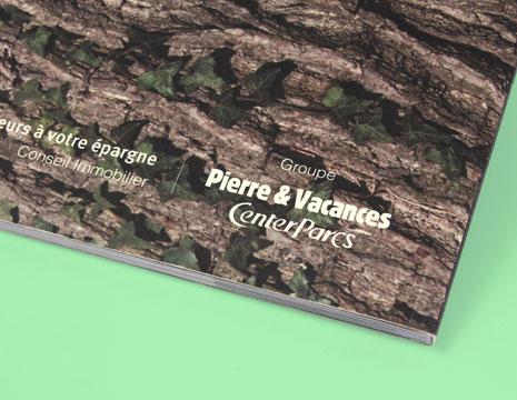 CP_vignette_home