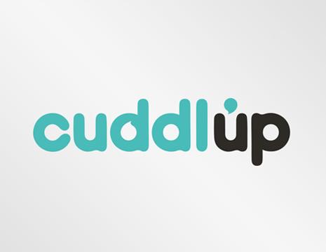 cuddlcover