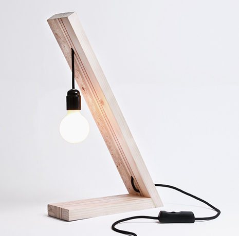 lampe_cover